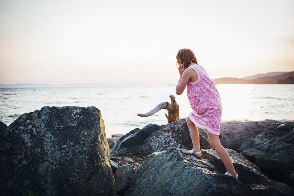 vancouver_photographer_child_family_DogwoodPhotography_laurenwatson-67.jpg