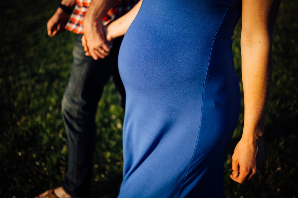 dogwoodphotography_family_maternity_rossandnicole-15.jpg