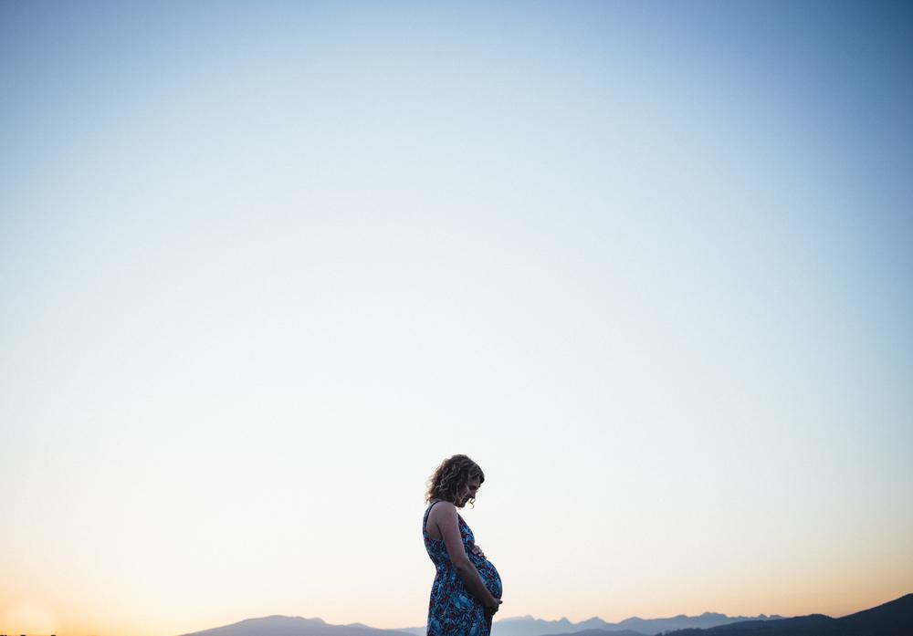 dogwoodphotography_family_maternity_rossandnicole-45.jpg