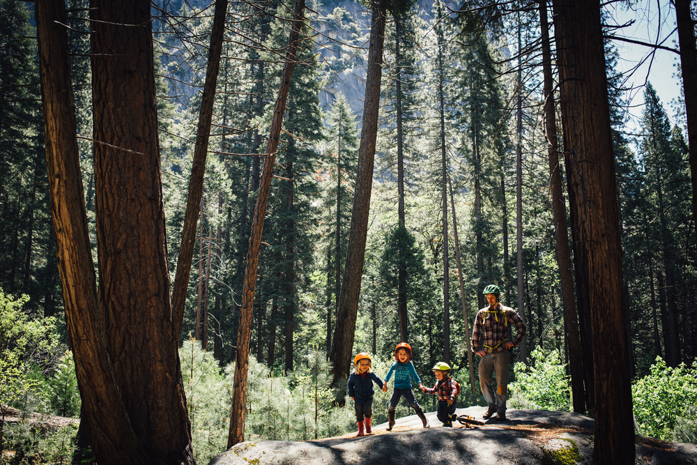 dogwoodphotography_family_child_roadtrip2015-77.jpg