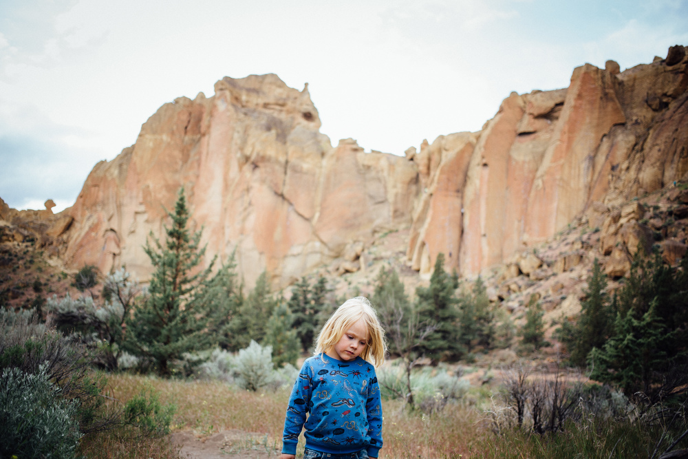 dogwoodphotography_family_child_roadtrip2015-108.jpg