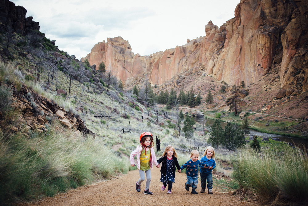 dogwoodphotography_family_child_roadtrip2015-113.jpg