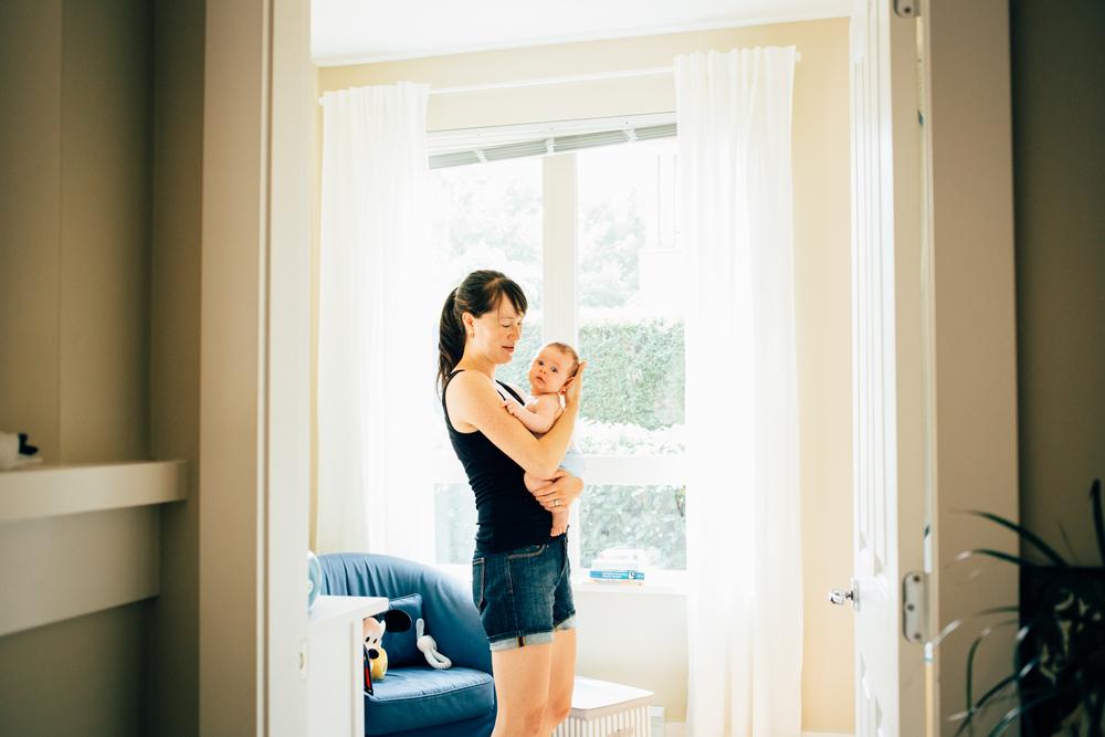 dogwoodphotography_photographer_vancouver_baby_babyrosset-10.jpg
