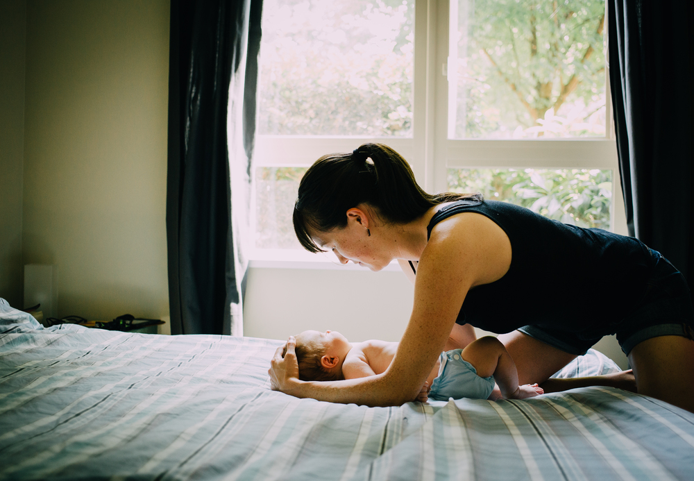 dogwoodphotography_photographer_vancouver_baby_babyrosset-52.jpg