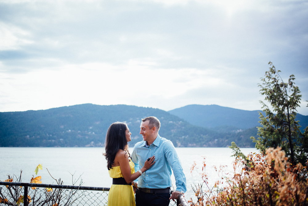 dogwoodphotography_photographer_vancouver_engagement_wedding_adamanitia-4.jpg