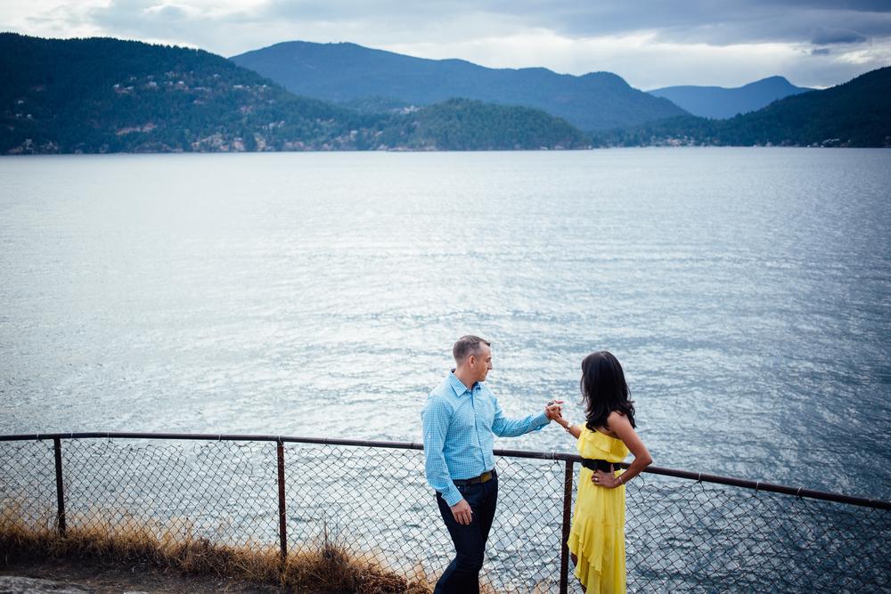 dogwoodphotography_photographer_vancouver_engagement_wedding_adamanitia-5.jpg