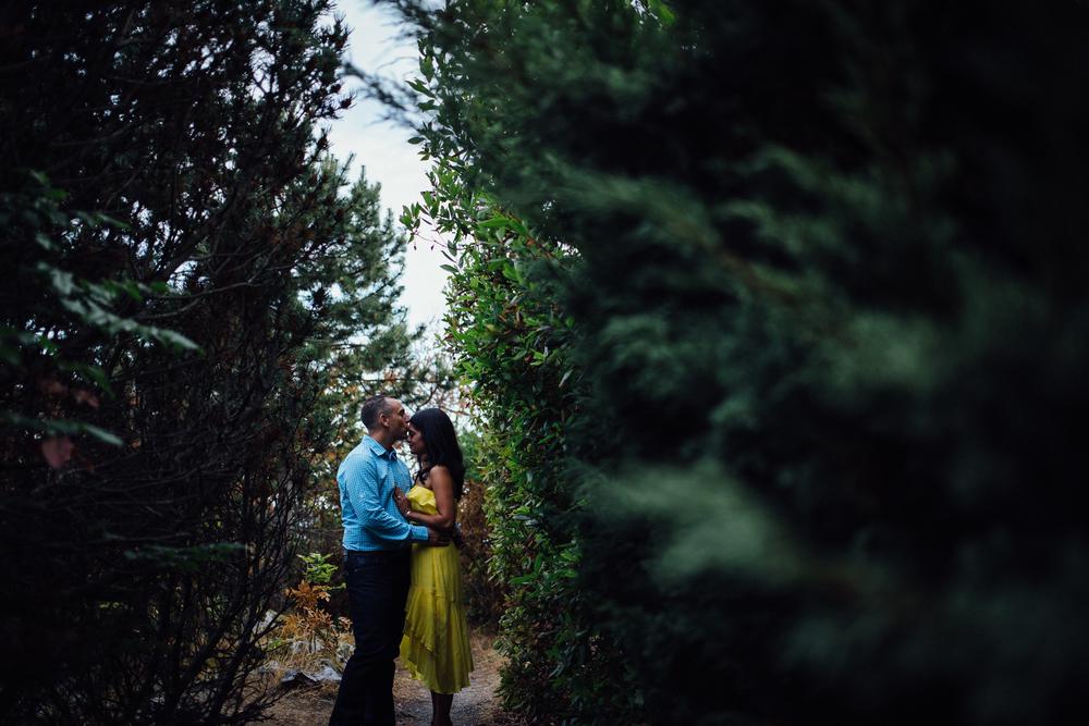dogwoodphotography_photographer_vancouver_engagement_wedding_adamanitia-9.jpg