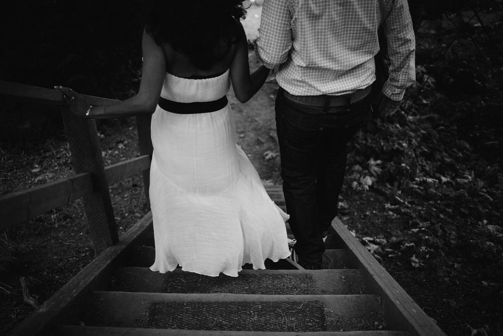 dogwoodphotography_photographer_vancouver_engagement_wedding_adamanitia-16.jpg