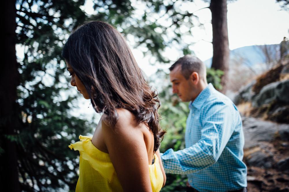 dogwoodphotography_photographer_vancouver_engagement_wedding_adamanitia-18.jpg
