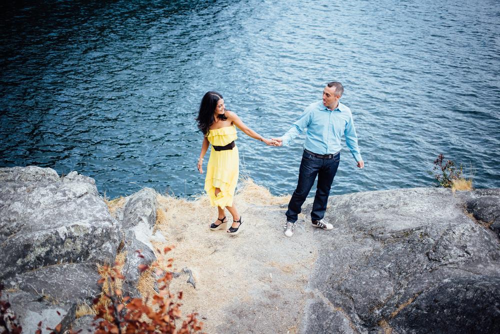 dogwoodphotography_photographer_vancouver_engagement_wedding_adamanitia-23.jpg