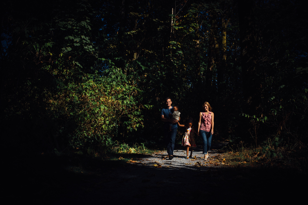 dogwoodphotography_photographer_vancouver_family_child_johnstonefamily-1.jpg