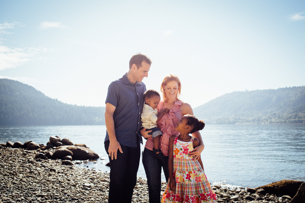 dogwoodphotography_photographer_vancouver_family_child_johnstonefamily-19.jpg