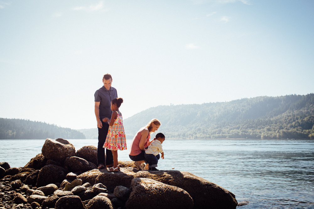 dogwoodphotography_photographer_vancouver_family_child_johnstonefamily-26.jpg