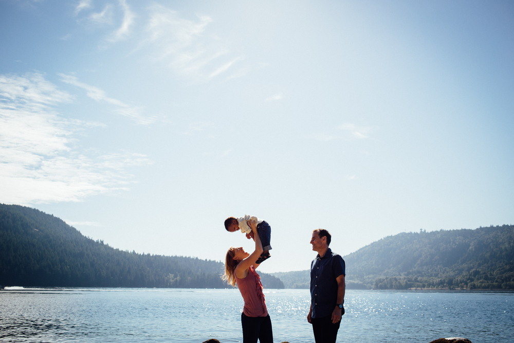 dogwoodphotography_photographer_vancouver_family_child_johnstonefamily-35.jpg