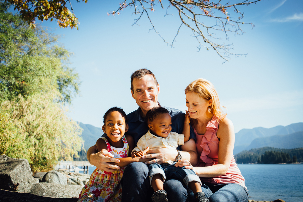 dogwoodphotography_photographer_vancouver_family_child_johnstonefamily-51.jpg