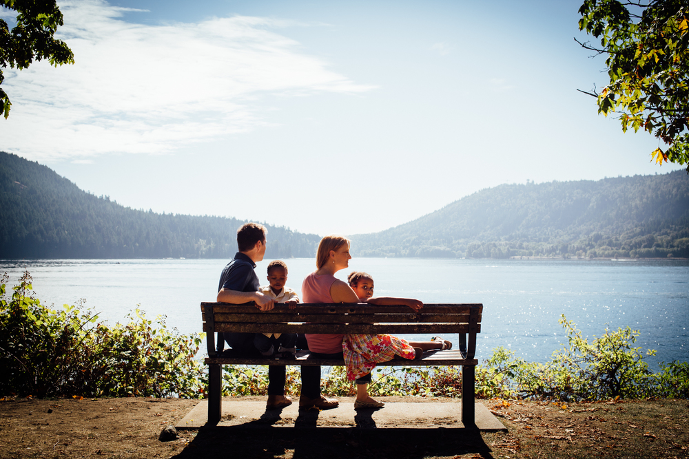 dogwoodphotography_photographer_vancouver_family_child_johnstonefamily-54.jpg