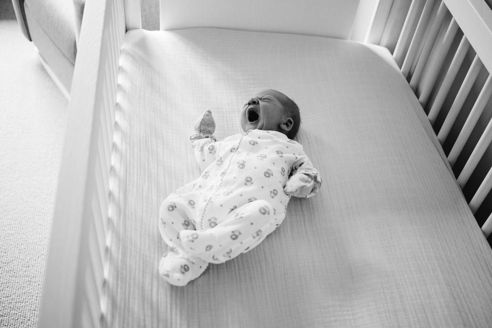 dogwoodphotography_photographer_vancouver_family_newborn_babytyler-19.jpg