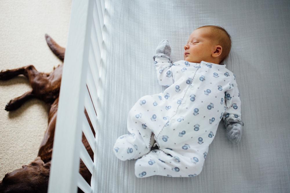 dogwoodphotography_photographer_vancouver_family_newborn_babytyler-22.jpg