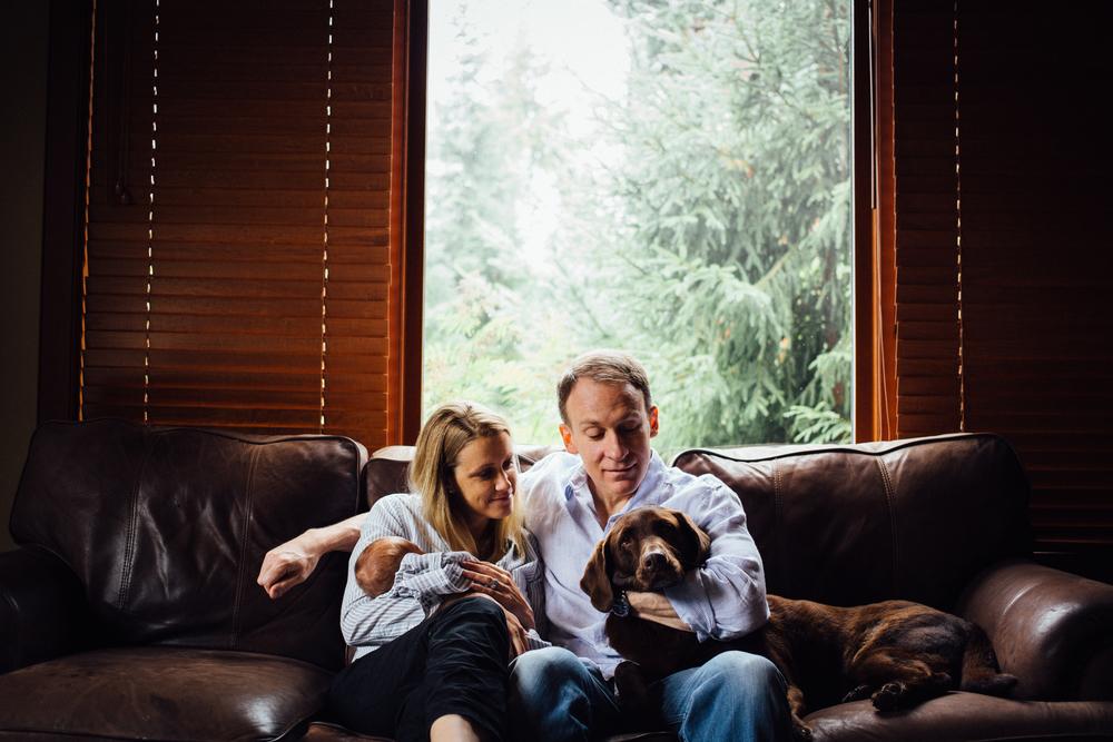 dogwoodphotography_photographer_vancouver_family_newborn_babytyler-200.jpg