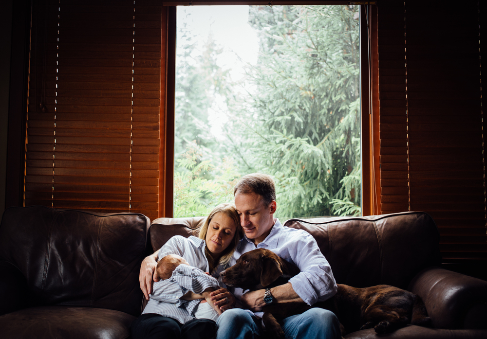 dogwoodphotography_photographer_vancouver_family_newborn_babytyler-300.jpg