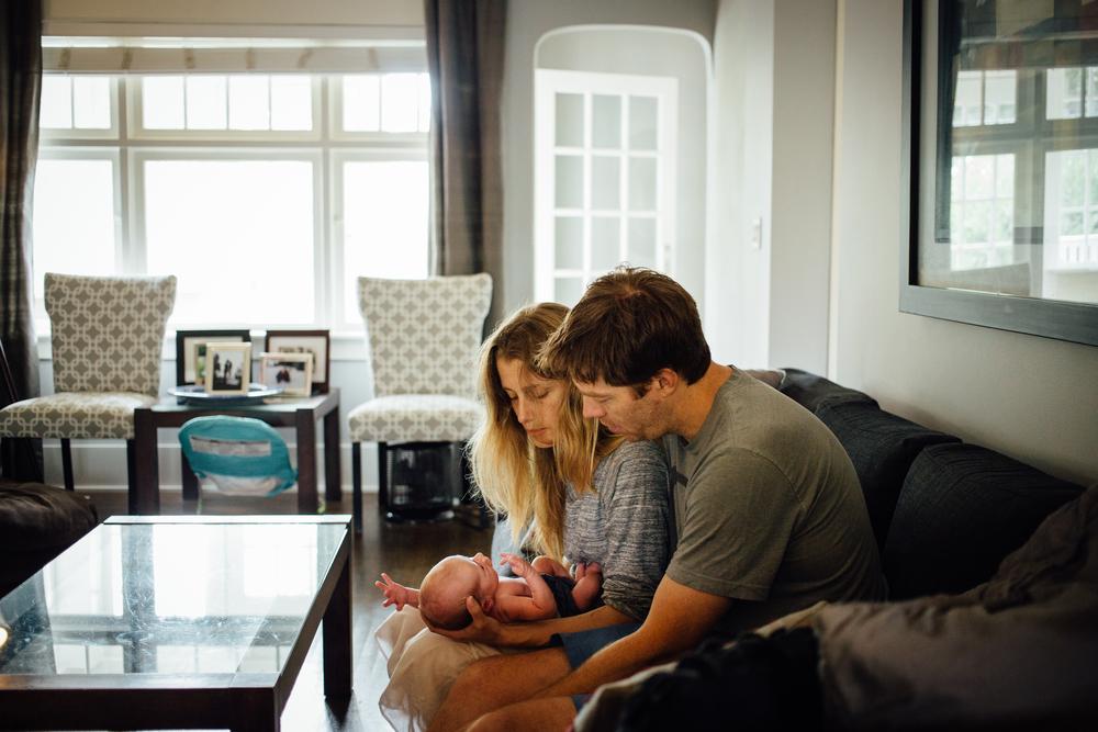 dogwoodphotography_photographer_vancouver_newborn_baby_bryce-1.jpg