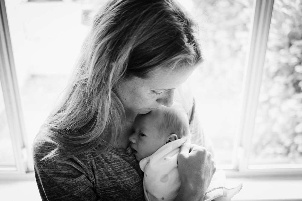 dogwoodphotography_photographer_vancouver_newborn_baby_bryce-37.jpg