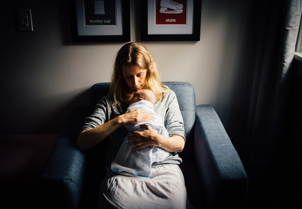 dogwoodphotography_photographer_vancouver_newborn_baby_bryce-40.jpg