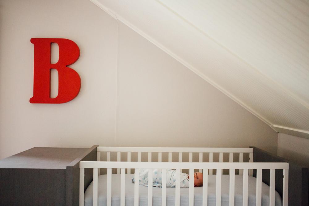 dogwoodphotography_photographer_vancouver_newborn_baby_bryce-56.jpg