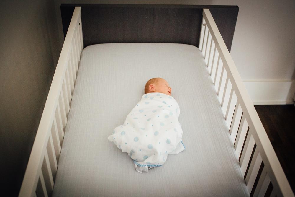 dogwoodphotography_photographer_vancouver_newborn_baby_bryce-58.jpg