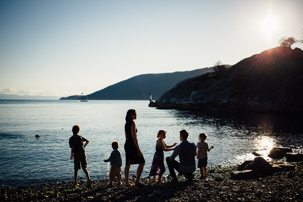 dogwoodphotography_photographer_north_vancouver_child_family_dykemafamily-9.jpg