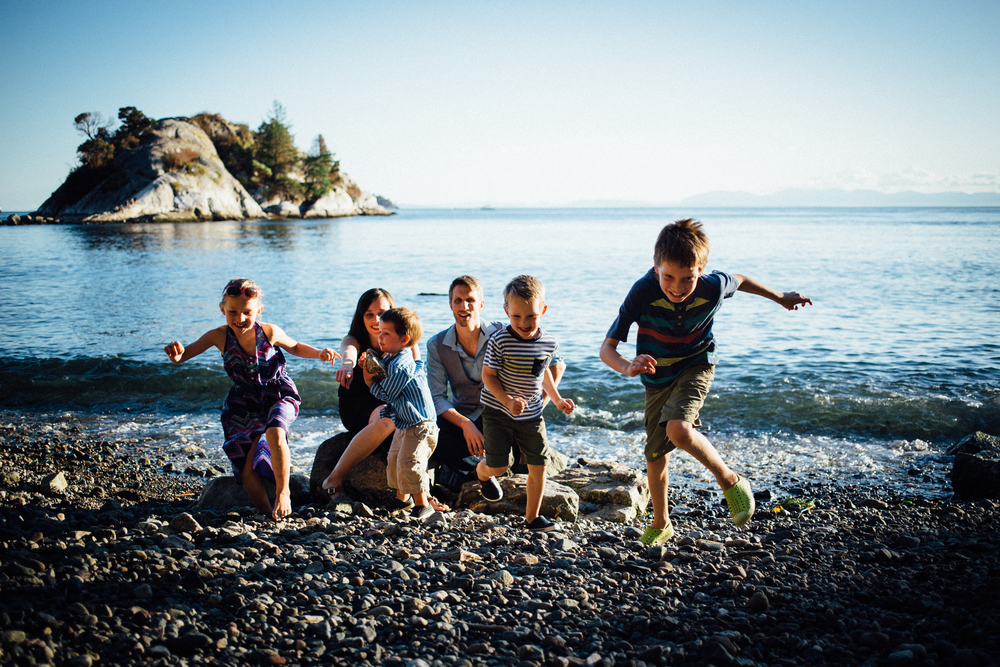 dogwoodphotography_photographer_north_vancouver_child_family_dykemafamily-17.jpg