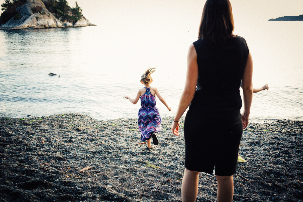 dogwoodphotography_photographer_north_vancouver_child_family_dykemafamily-76.jpg