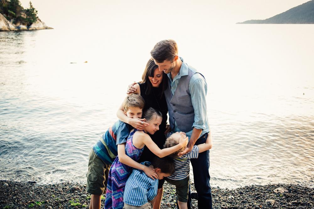 dogwoodphotography_photographer_north_vancouver_child_family_dykemafamily-83.jpg