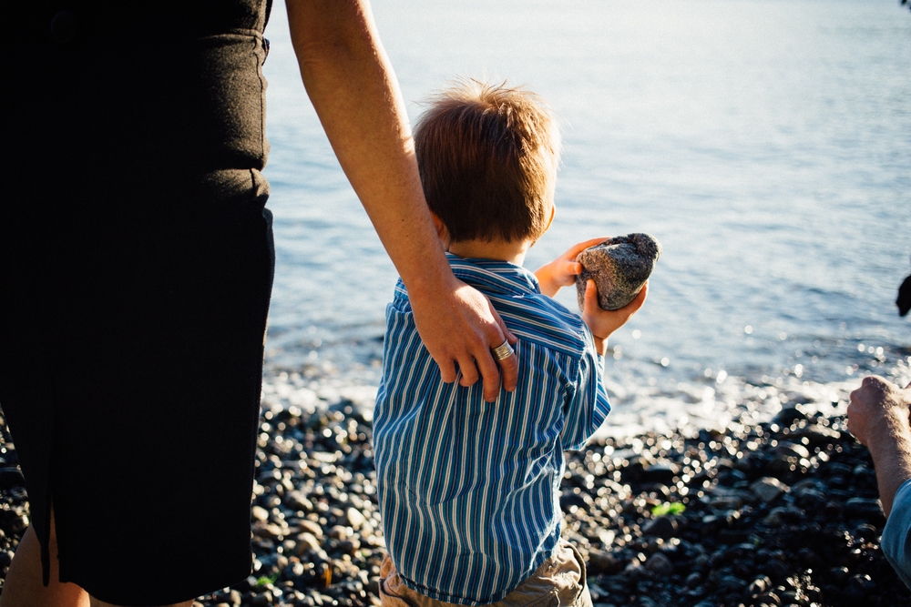 dogwoodphotography_photographer_north_vancouver_child_family_dykemafamily-3.jpg