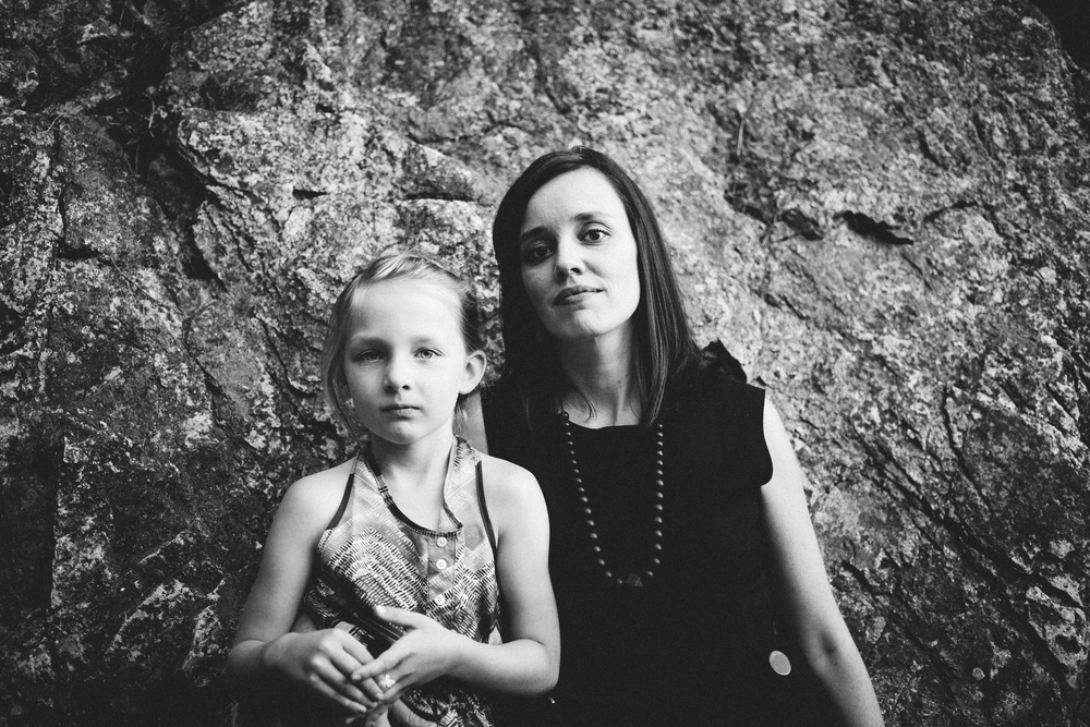 dogwoodphotography_photographer_north_vancouver_child_family_dykemafamily-63.jpg