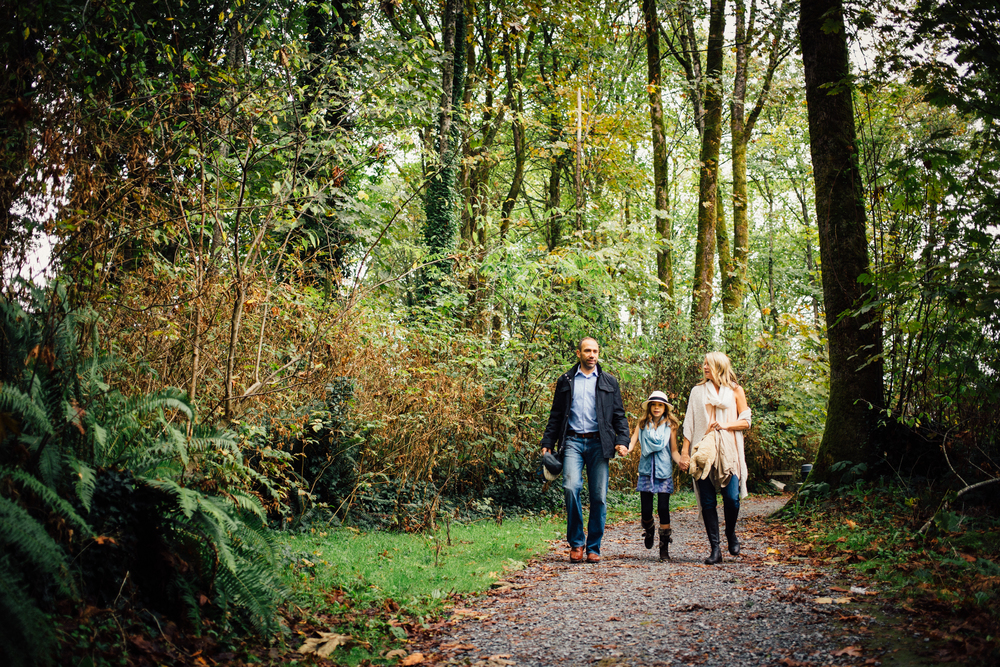 dogwoodphotography_photographer_north_vancouver_child_family_knoxfamily-8.jpg