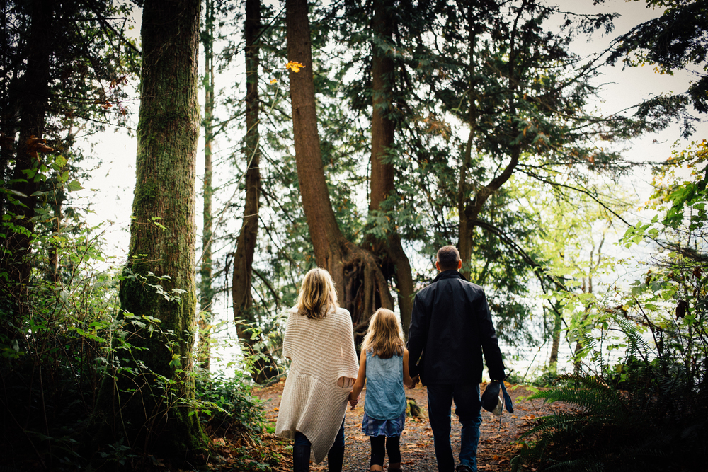 dogwoodphotography_photographer_north_vancouver_child_family_knoxfamily-12.jpg