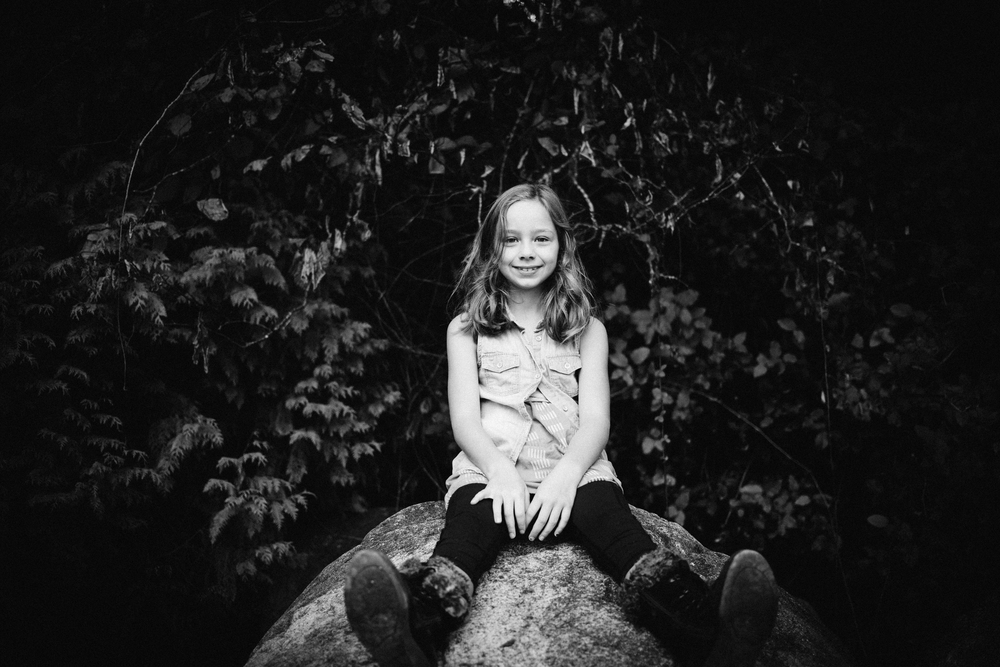 dogwoodphotography_photographer_north_vancouver_child_family_knoxfamily-14.jpg