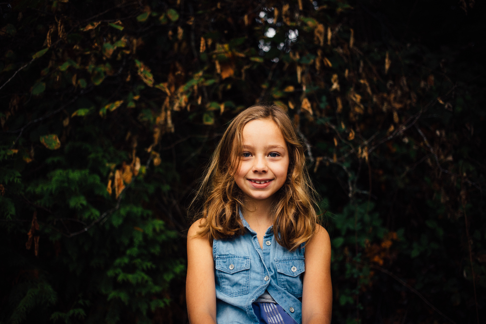 dogwoodphotography_photographer_north_vancouver_child_family_knoxfamily-15.jpg