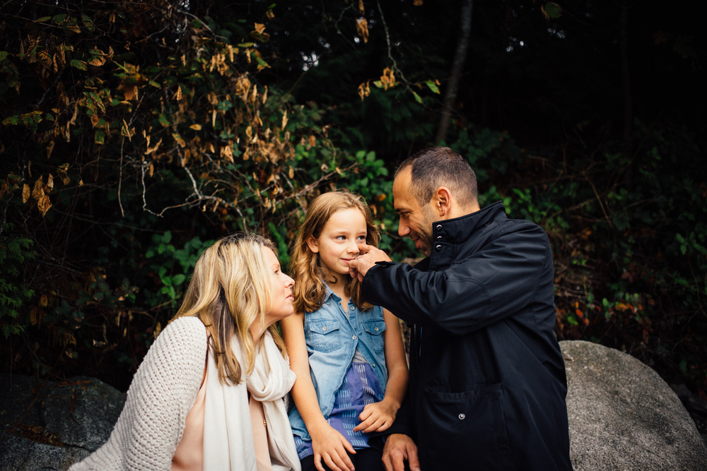 dogwoodphotography_photographer_north_vancouver_child_family_knoxfamily-22.jpg