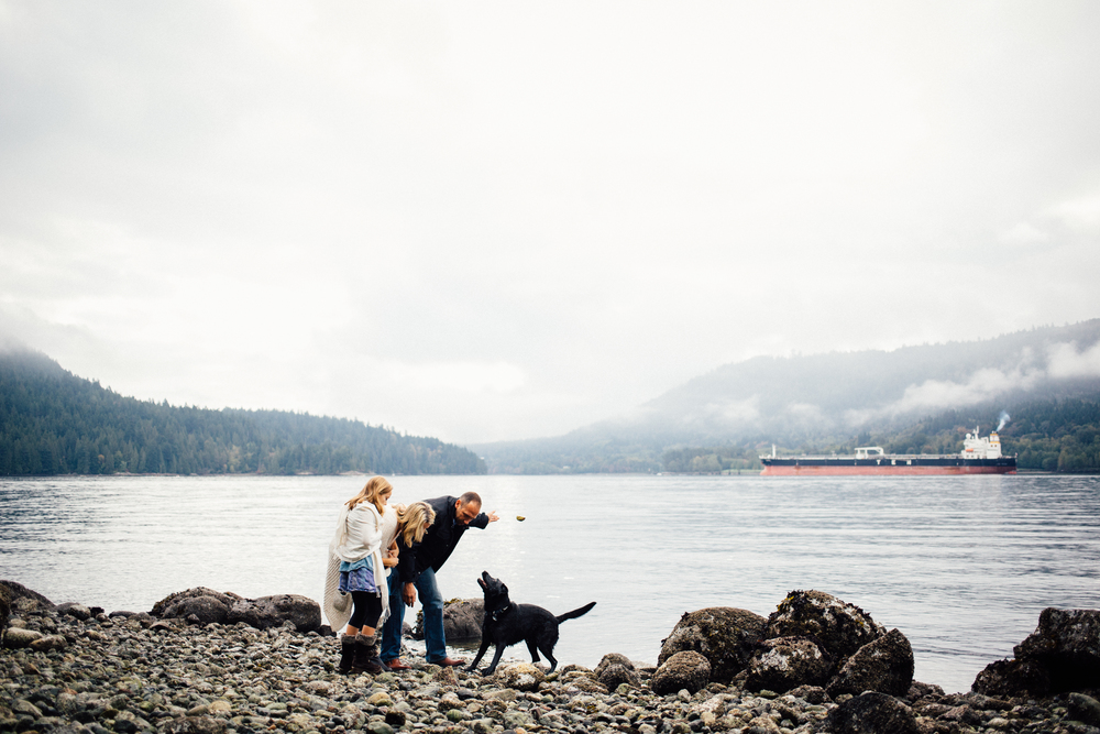dogwoodphotography_photographer_north_vancouver_child_family_knoxfamily-26.jpg