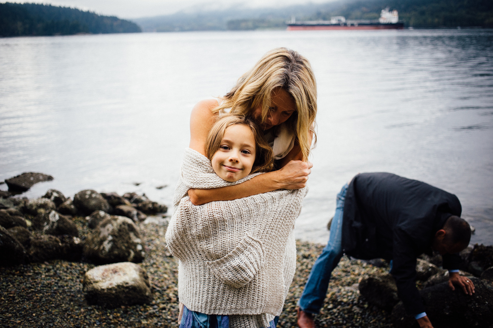 dogwoodphotography_photographer_north_vancouver_child_family_knoxfamily-31.jpg