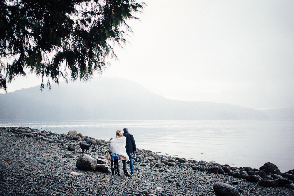 dogwoodphotography_photographer_north_vancouver_child_family_knoxfamily-45.jpg