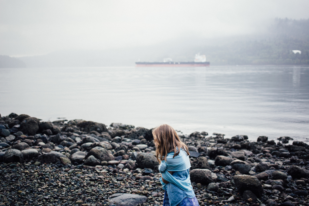 dogwoodphotography_photographer_north_vancouver_child_family_knoxfamily-46.jpg
