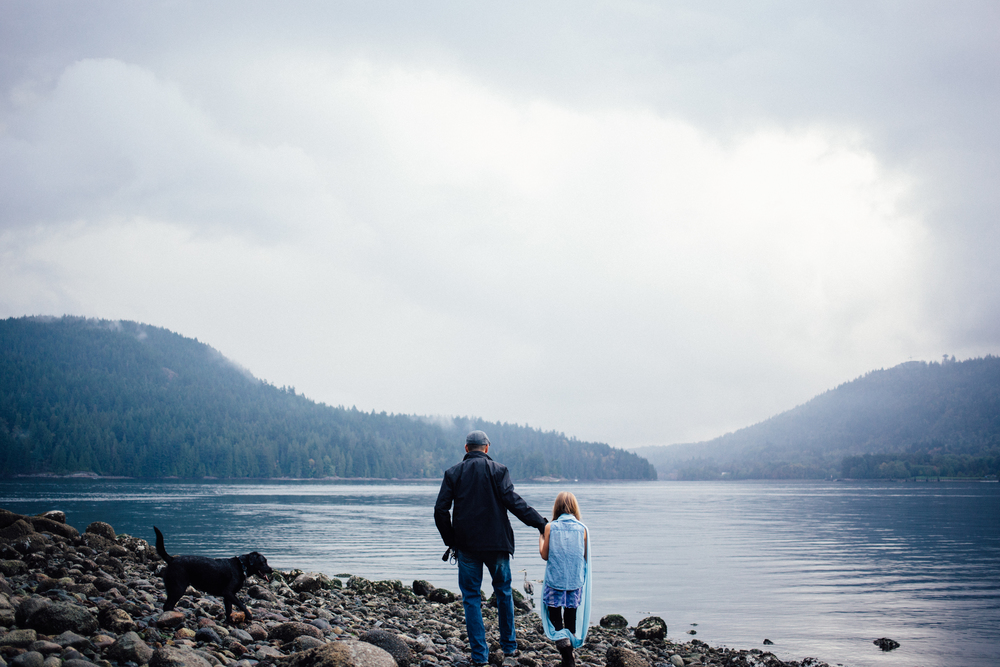 dogwoodphotography_photographer_north_vancouver_child_family_knoxfamily-63.jpg