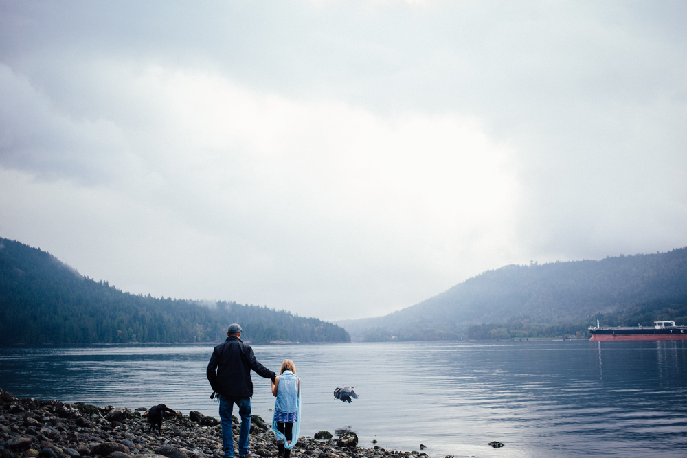 dogwoodphotography_photographer_north_vancouver_child_family_knoxfamily-64.jpg