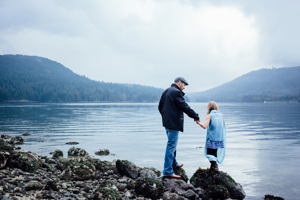 dogwoodphotography_photographer_north_vancouver_child_family_knoxfamily-66.jpg