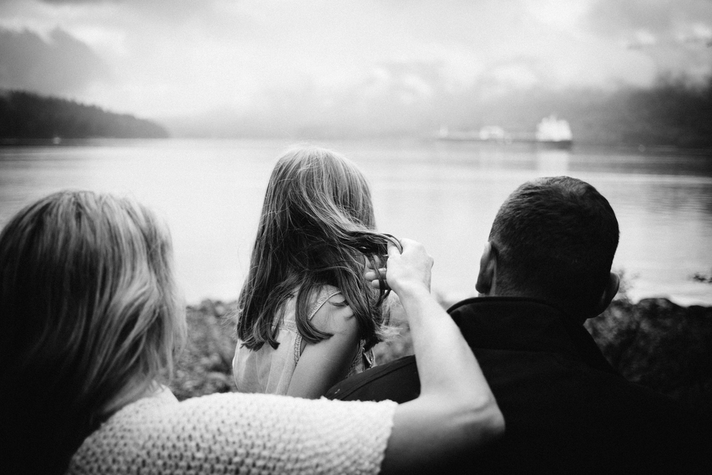dogwoodphotography_photographer_north_vancouver_child_family_knoxfamily-89.jpg