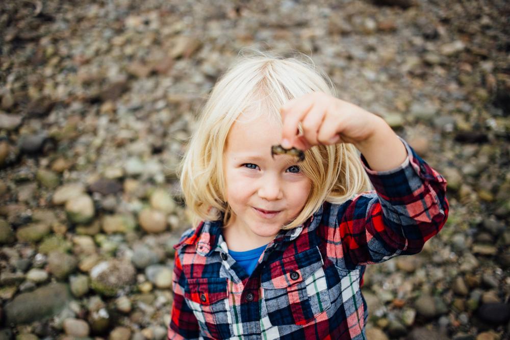 dogwoodphotography_photographer_north_vancouver_child_family_wildbird-1.jpg