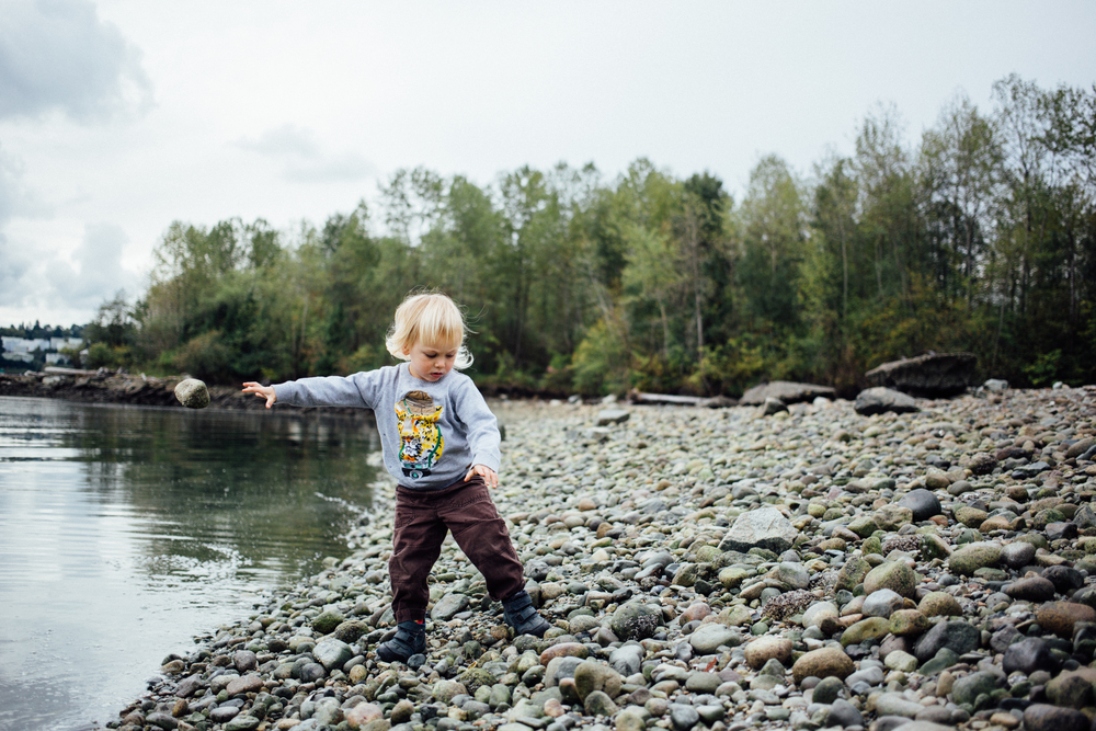 dogwoodphotography_photographer_north_vancouver_child_family_wildbird-6.jpg